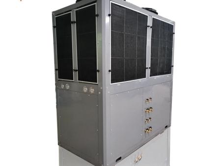 广州哪里有卖质量好的工业烘干机