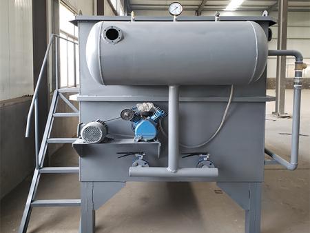 水处理设备/污水处理设备/工业污水处理设备/电镀污水处理设备