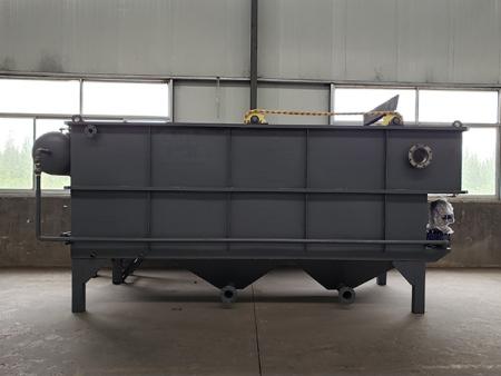 屠宰污水处理设备/养殖污水处理设备