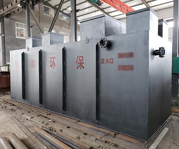 电镀污水处理设备,电镀污水处理设备哪家好,电镀污水处理设备厂家