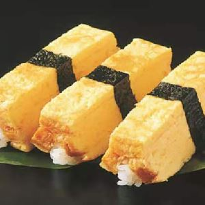 上海盒饭用小菜产地-日本便当食材哪家好-日本便当食材图片