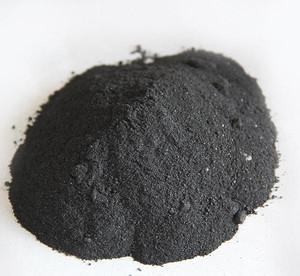 乌海炭粉值得信赖-厂家推荐炭粉