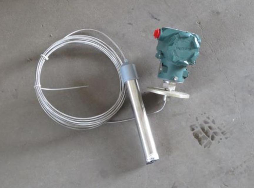 集气筒液位计科普_集气筒液位计供应销售