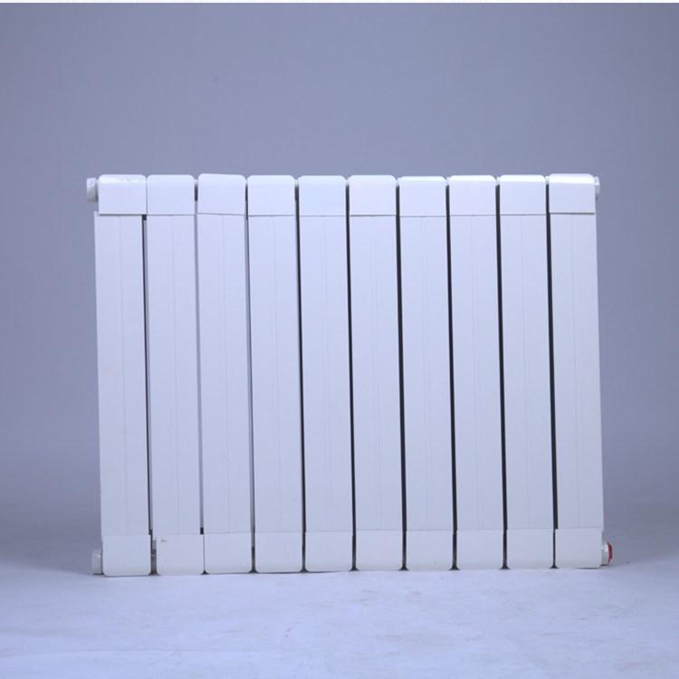 钢铝复合暖气片换一柱吧-家用暖气片钢和铜铝复合