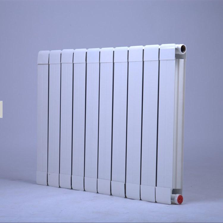 7060钢铝复合暖气片-钢铝复合暖气片品牌