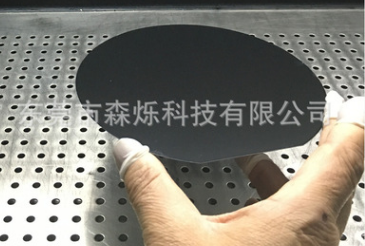 品質5.5-14um紅外濾光片東莞哪里買-好用的紅外濾光片