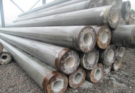 寧鄉管樁價格-益陽管樁品牌-益陽管樁位置