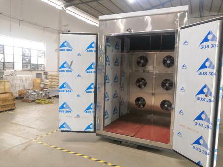 化工污泥干燥机公司|泉能智能供应值得信赖的污泥干燥机设备