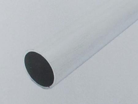 三酸氧化铝材批发-三酸抛光加工定做-三酸抛光批发