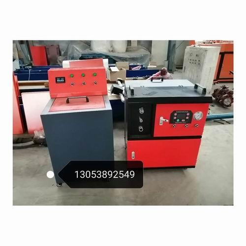 喷油泵高压泵喷油器工具 超声波清洗机SCR尿素泵清洗机