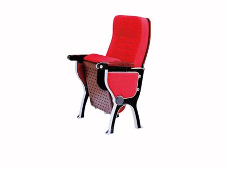 电影院椅子-莱芜报告厅座椅-济宁报告厅座椅