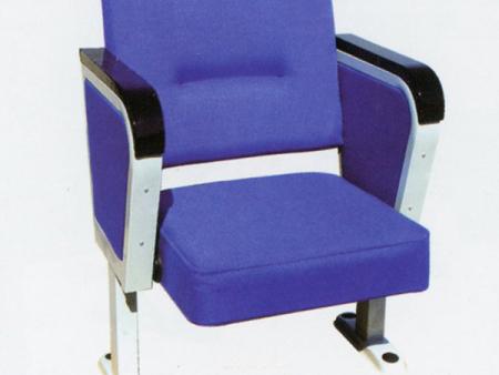 礼堂座椅批发-莱芜电影院椅子-济宁电影院椅子
