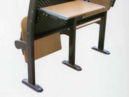 jieti教�yi�排座椅jia工-品�shi�ti教�yi�排座椅zhuan业供应