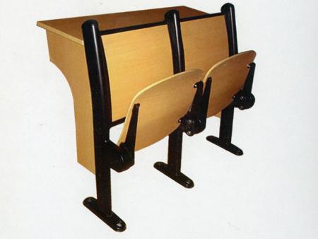 体育场看台椅多少钱-湖北阶梯教室连排坐椅