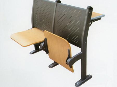 硬板连排坐椅安装-湖北阶梯教室连排坐椅-湖南阶梯教室连排坐椅