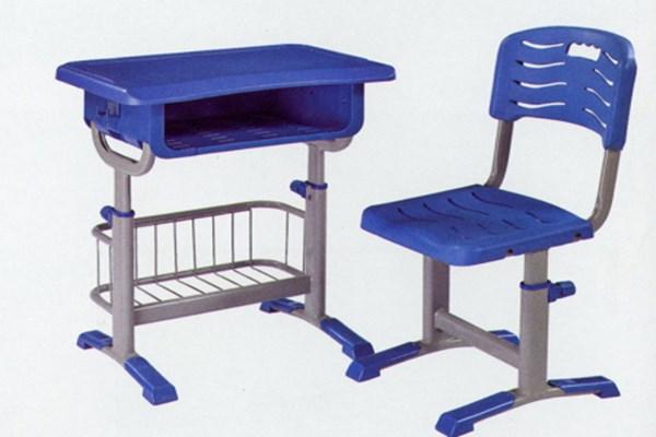 学校教室椅子生产厂家-寿光学校课桌椅子-昌乐学校课桌椅子