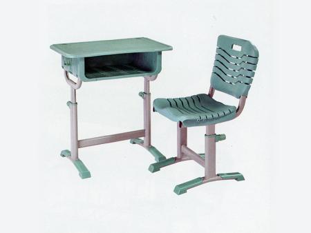 学生桌椅厂家,学生桌椅批发,学生桌椅订制
