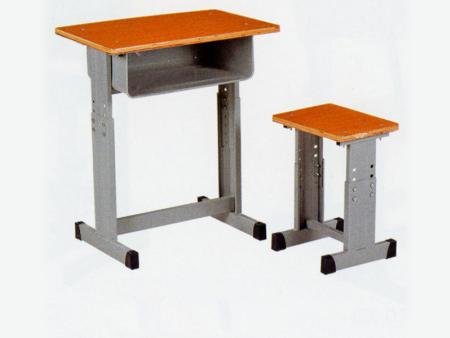 學校教室椅子批發-云南學生課桌椅子-四川學生課桌椅子
