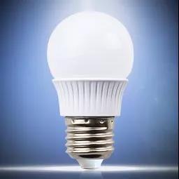 LED灯行业精益生产管理咨询5S管理咨询6S管理培训智梦咨询