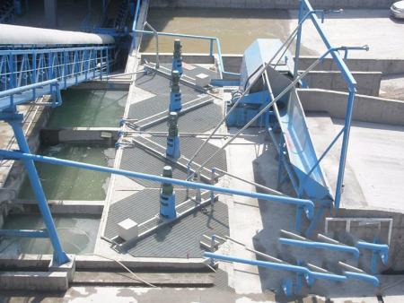 山东新型浆水回收设备供应,新型浆水回收设备供应,浆水回收设备制造