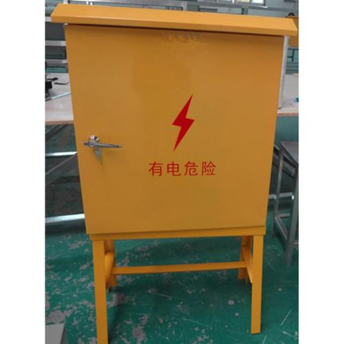 木纹转印粉末涂料供应商-上海铝型材表面涂料
