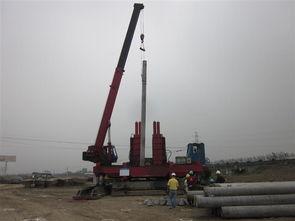 三和管桩价格-宁华建材长沙三和管桩