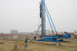 岳陽建華管樁公司-長沙寧華管樁電話-長沙寧華管樁在哪里