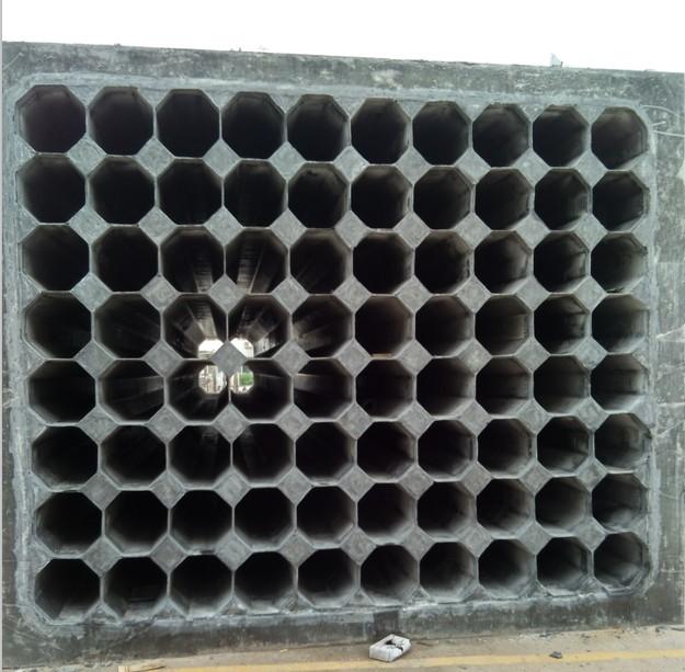 电除尘器阳极管-湖北电除尘器阳极管-湖北电除尘器阳极管厂家
