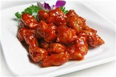 食堂承包服务-广东信誉好的食堂承包推荐