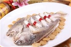 广东饭堂承包-找有实力的饭堂承包就到美润膳食