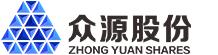 众源科技(广东)股份有限公司