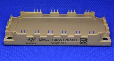 哪里有售hao用的MMGT100W120X6C 模kuai MMGT100W120X6C定做