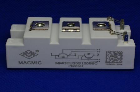 嘉定MMGTU35S120B6C生产厂家,深圳zhi量hao的MMGTU35S120B6C han机模块哪li买
