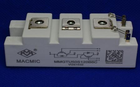 性价bi高的MMGTU50S120B6C han机模块品牌推荐  -MMGTU50S120B6C供应shang