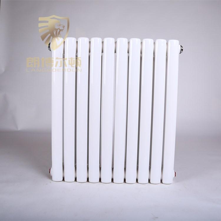 朗博尔顿钢二柱暖气片生产厂家