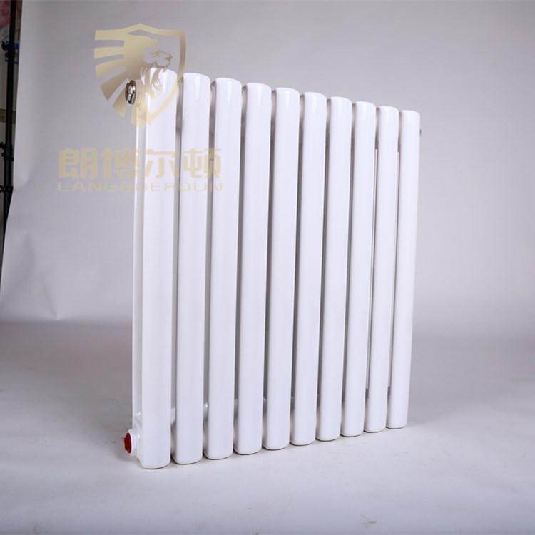 钢二柱暖气片定制-钢二柱暖气片厂家-钢二柱暖气片5025尺寸