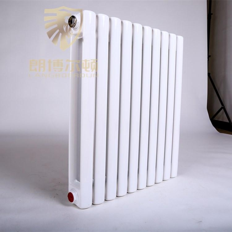 6030钢二柱暖气片-划算的钢二柱暖气片供应