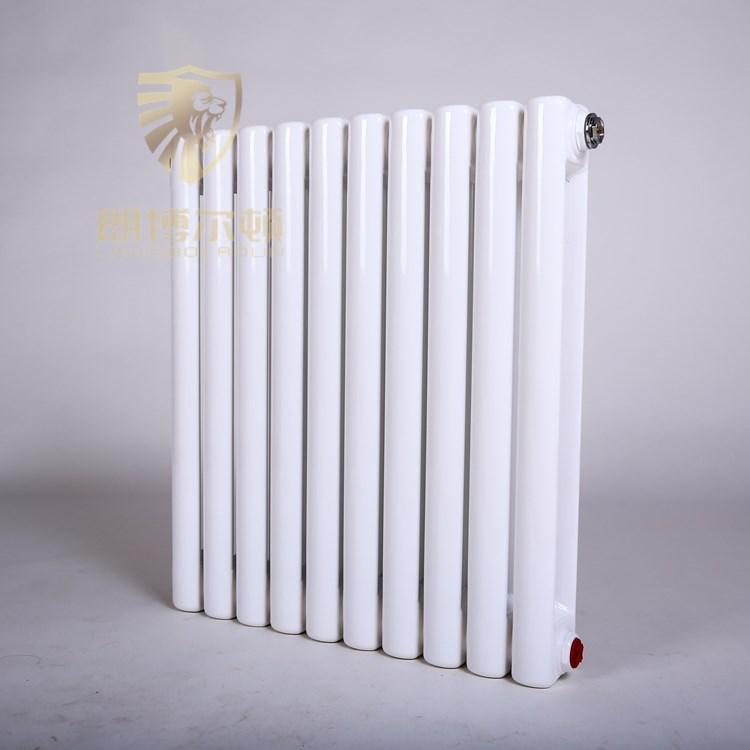 6030钢二柱暖气片厂家-钢二柱暖气片上哪买