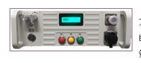 北京背负式同频数字(350/400Mhz)中继台厂家