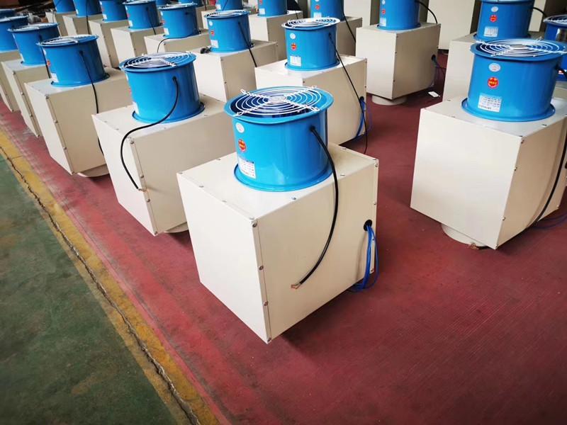 电暖风机//电暖风机生产厂家