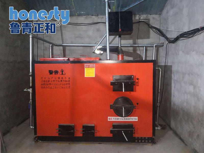 智能数控热水锅炉//智能数控热水锅炉供应