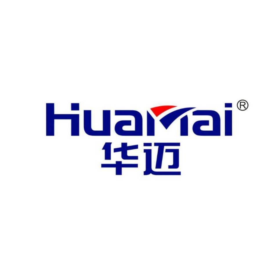 郑州华迈智能科技有限公司