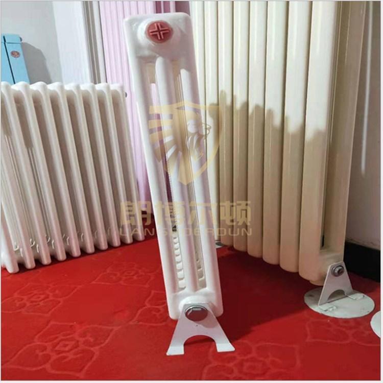 工程钢三柱暖气片-钢制柱型散热器供销-钢制柱型散热器供销商