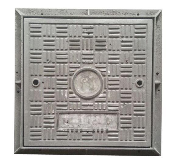 山西文水铸铁井盖-浮山铸铁井盖-高性价铸铁井盖