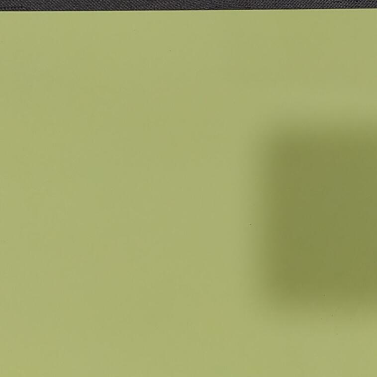 环保内外墙乳胶漆批发-内外墙乳胶漆厂家-乳胶漆内外墙价格