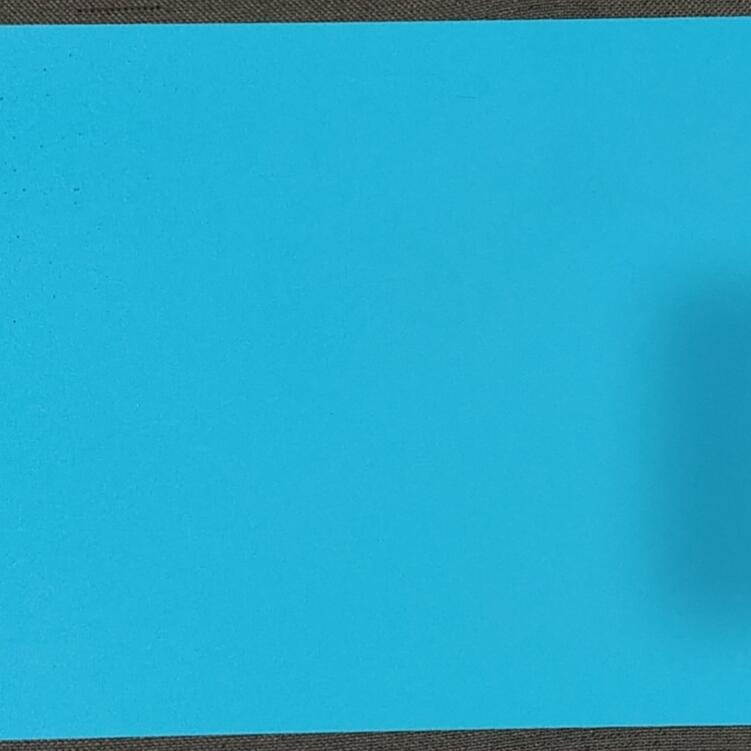 十堰内外墙乳胶漆价格-佛山内外墙乳胶漆价格