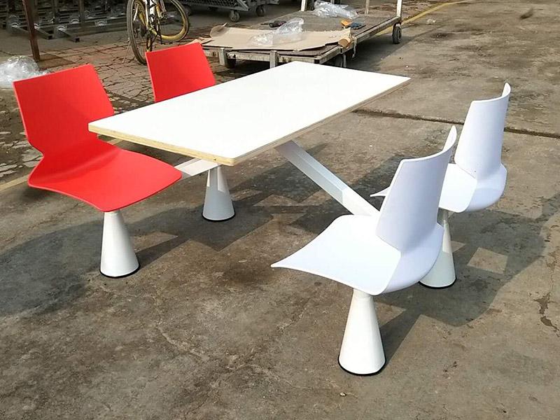 湖北餐厅餐桌椅定制
