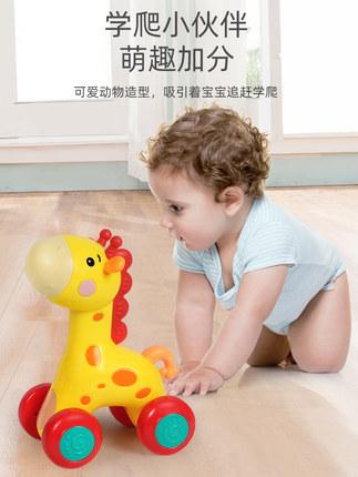 湖南guyusi只小动物电动学爬玩具生产厂家