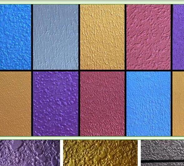 环保水性金属漆-水性金属漆施工视频-扬州水性金属漆