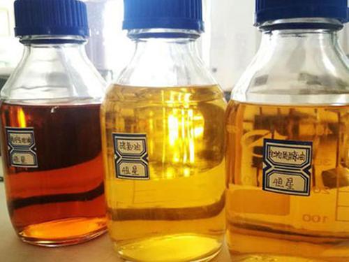 寧夏鍋爐油-鍋爐油廠家供應低廉價格-寧夏正剛商貿